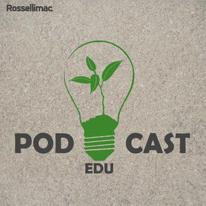 Best Educational Technology Podcasts (2019): PodcastEDU