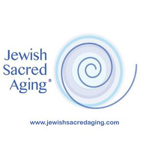 Best Judaism Podcasts (2019): Podcasts – Jewish Sacred Aging