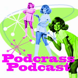 S2 Ep46 Sex With Me Is Like Podcrass Podcast Listen Notes