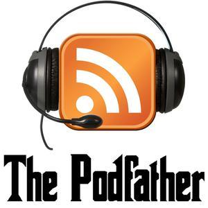 Best Educational Technology Podcasts (2019): Podfather's  podcast
