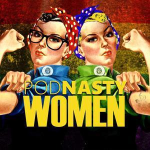 Podnasty Women