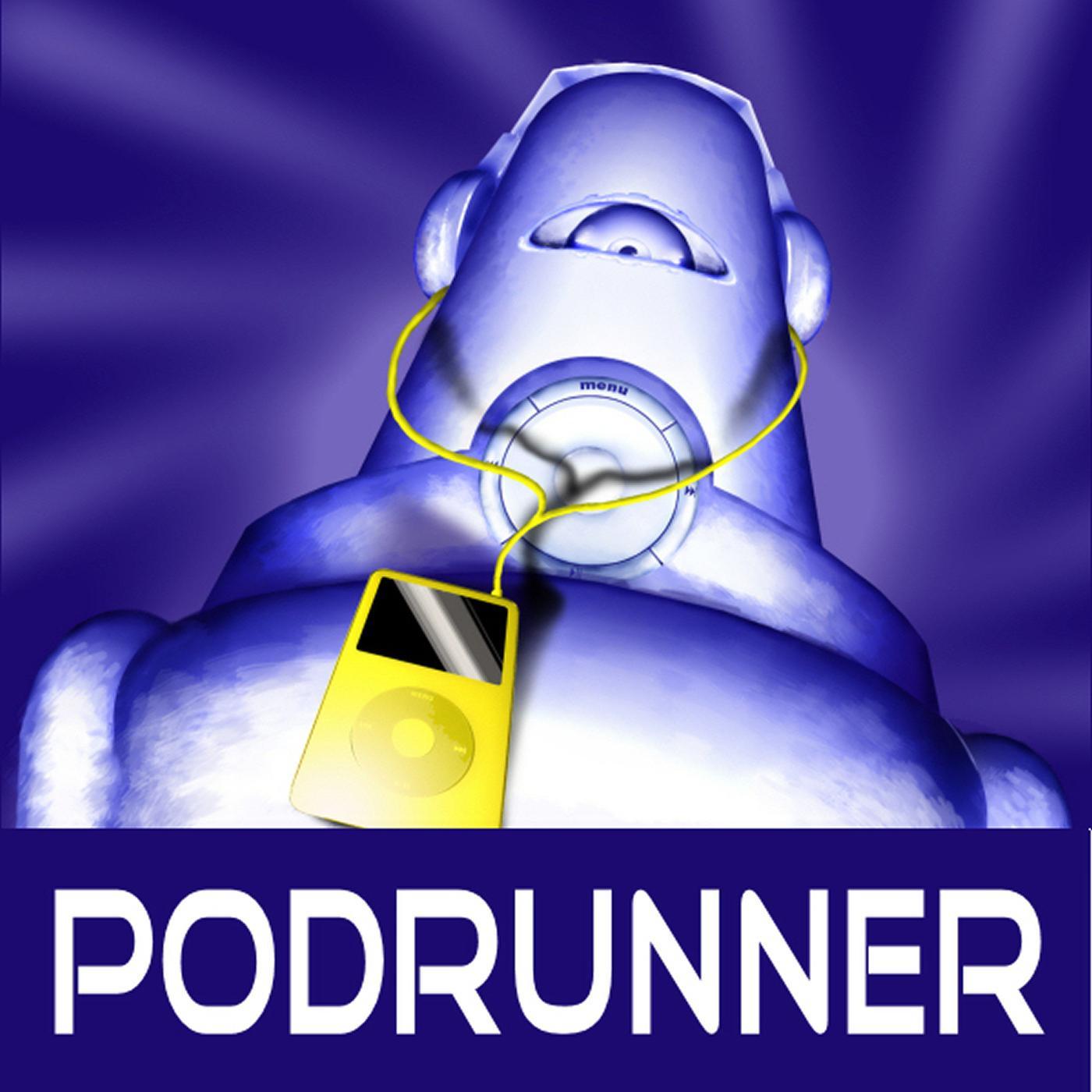 180 BPM - Turbocharger (Jumpstart Mix) - PODRUNNER: Workout Music