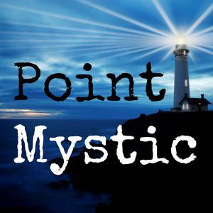 Best Audio Drama Podcasts (2019): Point Mystic