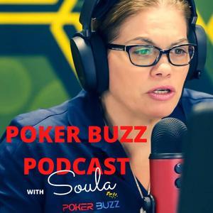 Jason Ralph Owner Of Poker Republik Republik Bar Sunshine Coast Listen Notes