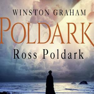 Best Books Podcasts (2019): Poldark: The Later Books