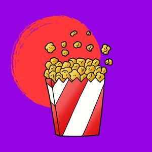 Politica Pop & Corn