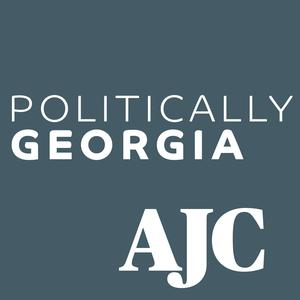 Best Government Podcasts (2019): Politically Georgia