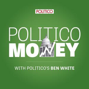 Best National Podcasts (2019): POLITICO Money