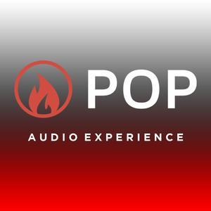 POP Audio Experience