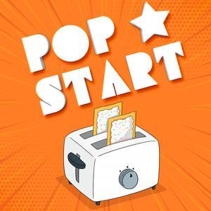 PopStart