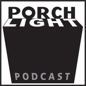 Best San Francisco Bay Area Podcasts (2019): Porchlight Storytelling Series