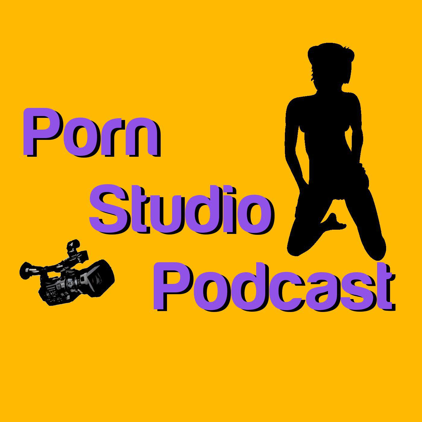 Podcast sex stories, naked couple animation