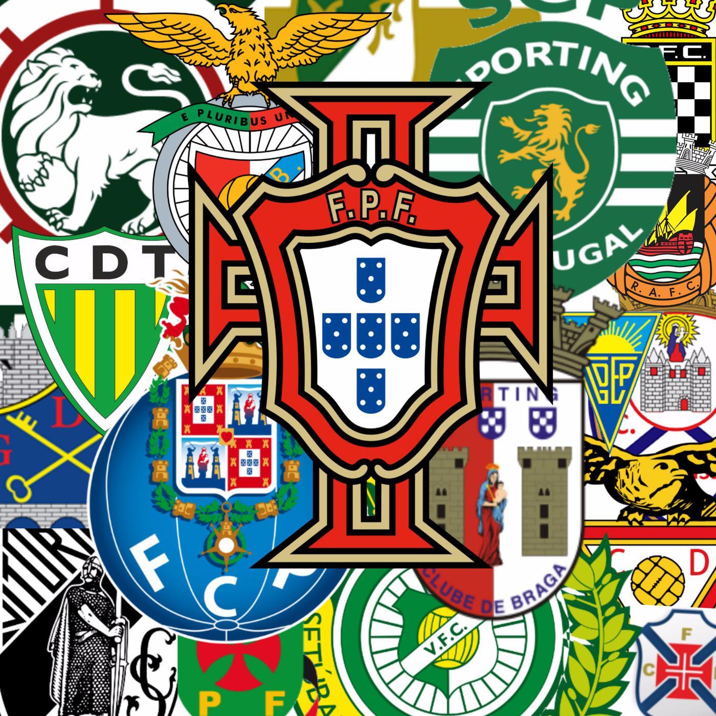 Portuguese Football Podcast Brian Fonseca Listen Notes
