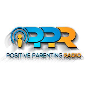 Positive Parenting for Military Families | Mr. Dad