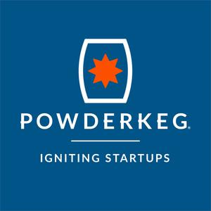 Powderkeg - Igniting Startups