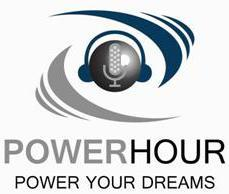 Best Management & Marketing Podcasts (2019): Power Hour Optometry's Only Live Radio Show