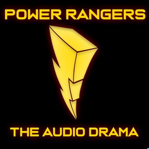 Latest Audio Drama Podcasts 2020 Listen Notes