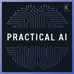 Practical AI