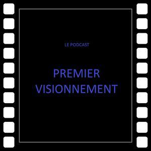 Premier Visionnement