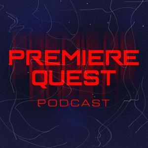 Premiere Quest