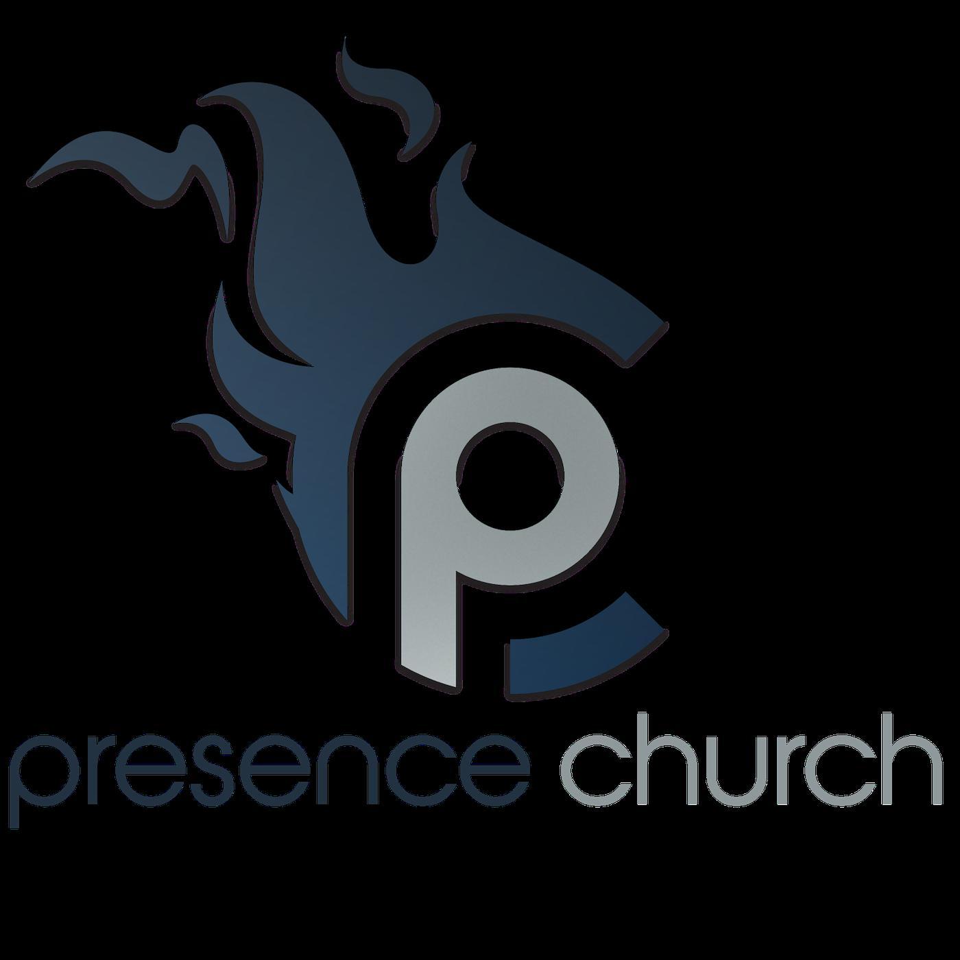 Presence Church in Perry GA (podcast) - Justin & Tina Gaston