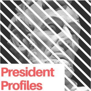 President Profiles