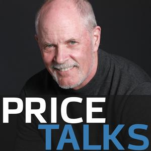 Price Talks