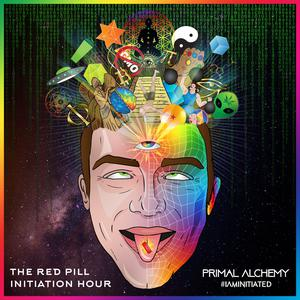 Primal Alchemy's Red Pill Initiation Hour