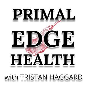 Best Fitness Podcasts (2019): Primal Edge Health
