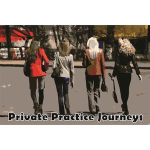 Private Practice Journeys
