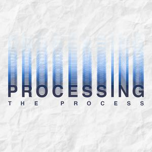 Best Performing Arts Podcasts (2019): PROCESSING THE PROCESS - Auditioning for College Musical Theatre Programs, A Parent's Perspective
