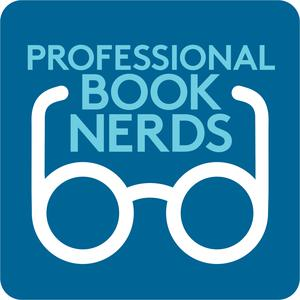 Professional Book Nerds