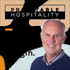 Profitable Hospitality Podcast