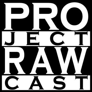 Best Gadgets Podcasts (2019): Project RAWcast