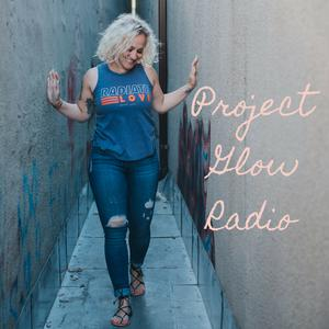 ProjectGlowRadio