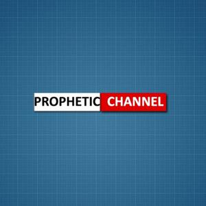 5 Dimensions of the Anointing of Prosperity - PROPHETIC