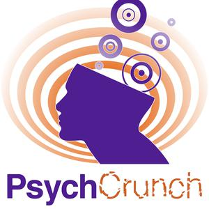 PsychCrunch