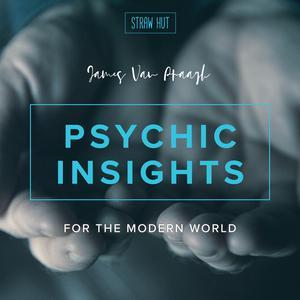 Best Spirituality Podcasts (2019)