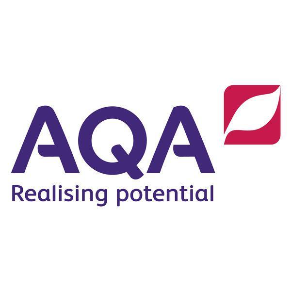 Psychology (podcast) - AQA | Listen Notes