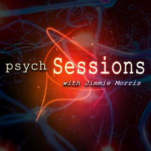 Psychology Illustrated: Psych Sessions Podcast