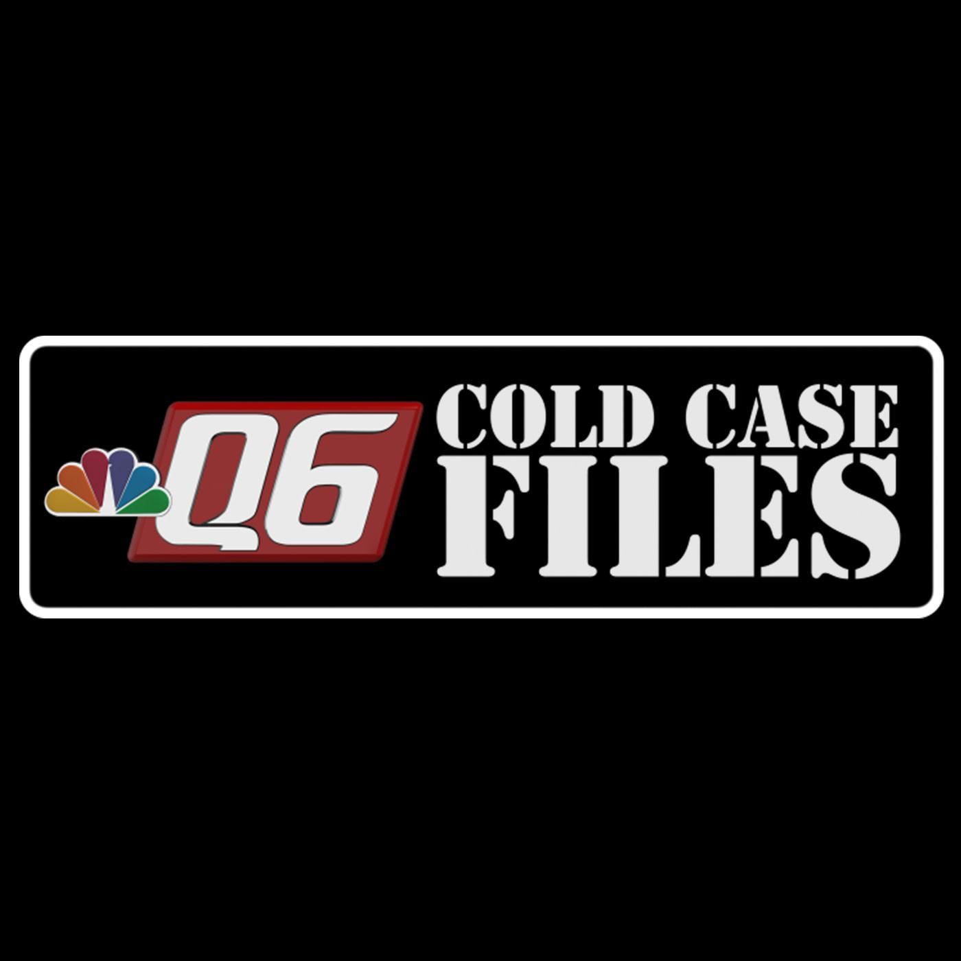 Q6 Cold Case (podcast) - KHQ-TV | Listen Notes
