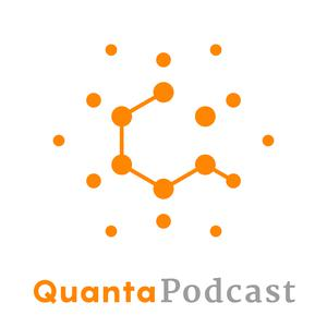 Best Natural Sciences Podcasts (2019): Quanta Science Podcast
