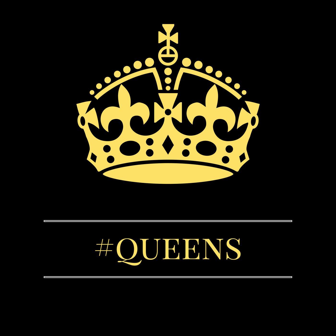 Картинки я король ты королева