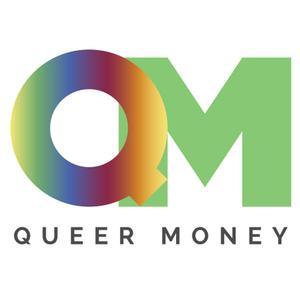 Queer Money