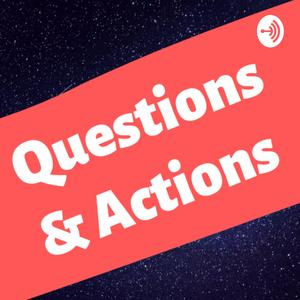 Best Educational Technology Podcasts (2019): Questions & Actions