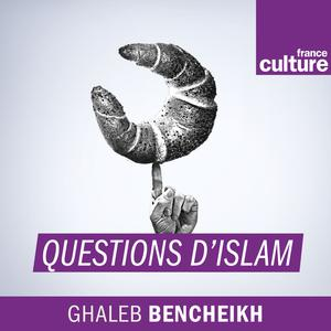 Best Islam Podcasts (2019): Questions d'islam