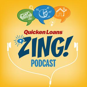 Quicken Loans Zing Podcast