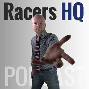 Best Automotive Podcasts (2019): Racers HQ