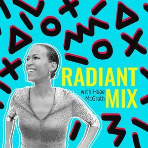 Radiant Mix