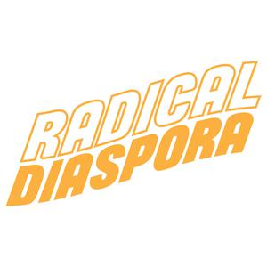 Radical Diaspora on WGN Plus